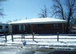 Foreclosed Home in Aurora 80011 E 24TH AVE - Property ID: 3143788909