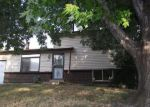 Foreclosed Home in Denver 80233 MADISON ST - Property ID: 3143933424