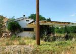 Foreclosed Home in Grand Junction 81503 HILL DR - Property ID: 3143994748