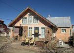 Foreclosed Home in Westcliffe 81252 2ND ST - Property ID: 3144011383