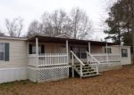 Foreclosed Home in Quitman 39355 N JACKSON AVE - Property ID: 3144241769