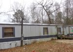 Foreclosed Home in Vossburg 39366 COUNTY ROAD 35 - Property ID: 3144244838