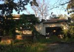 Foreclosed Home in Park Hill 74451 S JENNIFER RD - Property ID: 3144260147