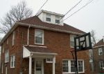 Foreclosed Home in Midland 15059 OHIO AVE - Property ID: 3144270223