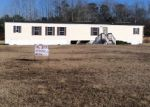 Foreclosed Home in Kingstree 29556 JOSEPHINE LN - Property ID: 3144277682
