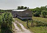 Foreclosed Home in Seguin 78155 MCKNIGHT RD - Property ID: 3144318856