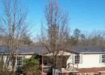 Foreclosed Home in Liberty 25124 CLENDENIN CREEK RD - Property ID: 3144327608