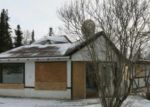 Foreclosed Home in Wasilla 99654 S HARRIETTE ST - Property ID: 3144343371