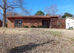 Foreclosed Home in Montgomery 36109 GLADE PARK DR - Property ID: 3144380150