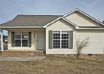 Foreclosed Home in Odenville 35120 MOONLITE DR - Property ID: 3144388486