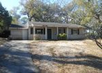Foreclosed Home in Mobile 36609 THORNTON PL - Property ID: 3144390677