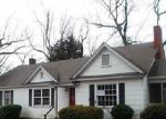 Foreclosed Home in Evergreen 36401 BRUNER AVE - Property ID: 3144394167