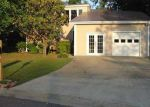 Foreclosed Home in Alabaster 35007 KING CHARLES CT - Property ID: 3144403822
