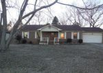 Foreclosed Home in Madison 35757 WINTER RIDGE DR - Property ID: 3144407761