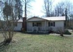 Foreclosed Home in Athens 35614 UPPER SNAKE RD - Property ID: 3144423969