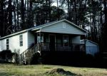 Foreclosed Home in Mount Olive 35117 BROOKSIDE RD - Property ID: 3144425716