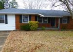 Foreclosed Home in Huntsville 35816 RETLAW ST NW - Property ID: 3144427913