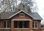 Foreclosed Home in Birmingham 35206 RED OAK RD - Property ID: 3144431398