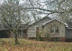Foreclosed Home in Gadsden 35905 KEYSBURG RD - Property ID: 3144433598