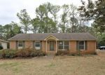 Foreclosed Home in Huntsville 35811 BELLE MEADE DR NE - Property ID: 3144443220