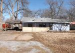 Foreclosed Home in Lepanto 72354 JOYCE ST - Property ID: 3144475642