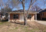 Foreclosed Home in Texarkana 71854 PECAN ST - Property ID: 3144483522