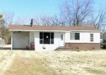 Foreclosed Home in Fort Smith 72908 HILLSIDE DR - Property ID: 3144484843