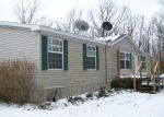 Foreclosed Home in Chester 72934 RACKLEY MOUNTAIN RD - Property ID: 3144485712