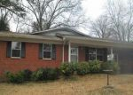 Foreclosed Home in Little Rock 72204 W 29TH ST - Property ID: 3144486591