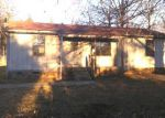 Foreclosed Home in Conway 72032 JESSILEA RD - Property ID: 3144490981
