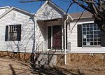 Foreclosed Home in Fort Smith 72904 N 35TH ST - Property ID: 3144492277