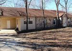 Foreclosed Home in Hartford 72938 N OLIVE ST - Property ID: 3144495345