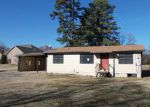 Foreclosed Home in Benton 72019 SHARP RD - Property ID: 3144503676
