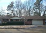Foreclosed Home in Jonesboro 72404 SPRINGWOOD CIR - Property ID: 3144509810