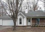 Foreclosed Home in Mabelvale 72103 WHITE OAKS LN - Property ID: 3144531253