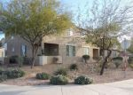 Foreclosed Home in Phoenix 85021 N 13TH AVE - Property ID: 3144579435