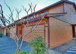 Foreclosed Home in Redding 96002 BECHELLI LN - Property ID: 3144589511