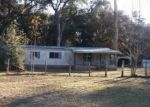 Foreclosed Home in Old Town 32680 NE 263RD AVE - Property ID: 3144764255