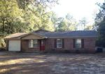 Foreclosed Home in Milton 32570 CLARK ST - Property ID: 3144768648