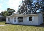 Foreclosed Home in Spring Hill 34608 BAYSIDE CT - Property ID: 3144836978