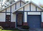 Foreclosed Home in Homosassa 34446 GOLFVIEW DR - Property ID: 3144844861