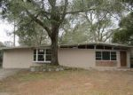 Foreclosed Home in Orange City 32763 CAMELLIA PARK LN - Property ID: 3144865435