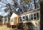 Foreclosed Home in Augusta 30904 MAGNOLIA DR - Property ID: 3144919751
