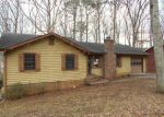 Foreclosed Home in Lithonia 30038 CATHEDRAL LN - Property ID: 3144921948