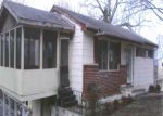Foreclosed Home in Rossville 30741 BRONSON ST - Property ID: 3144986314
