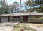 Foreclosed Home in Columbus 31907 BARBARA AVE - Property ID: 3145008205