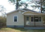 Foreclosed Home in Rome 30165 OLD SCHOOL RD NE - Property ID: 3145083551