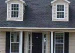 Foreclosed Home in Boston 31626 FIVE FORKS RD - Property ID: 3145115967