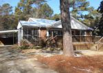 Foreclosed Home in Augusta 30904 MAGNOLIA DR - Property ID: 3145123851