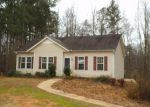Foreclosed Home in Toccoa 30577 TABITHA PAGE LN - Property ID: 3145141803